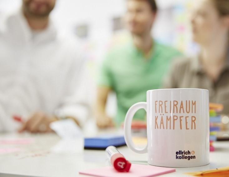 HR-Softwareauswahl – Wer die Wahl hat, hat die Qual!