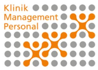 KlinikManagementPersonal 2019: Was Kliniken jetzt für erfolgreiches HR-Recruiting beachten sollten!