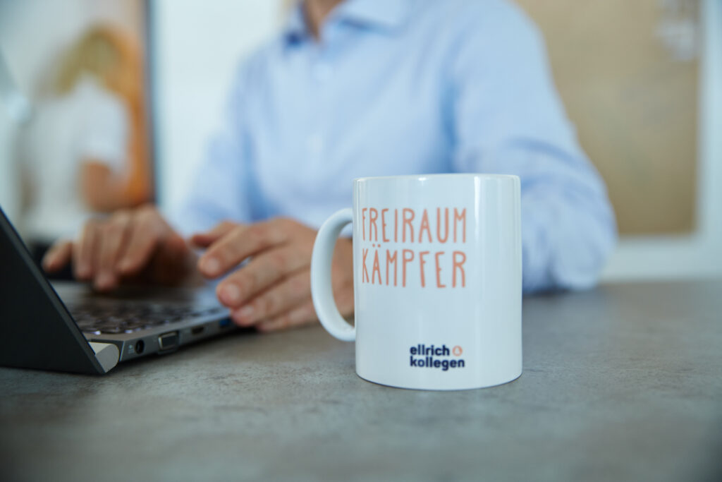 HR-Softwareauswahl leicht gemacht:  Ellrich & Kollegen unterstützen Personalabteilungen mit kostenlosem Portal