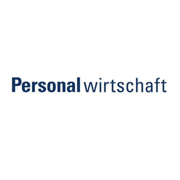 Schluß mit Warten: Personalwirtschaft über HR-Recruiting im Pflegebereich