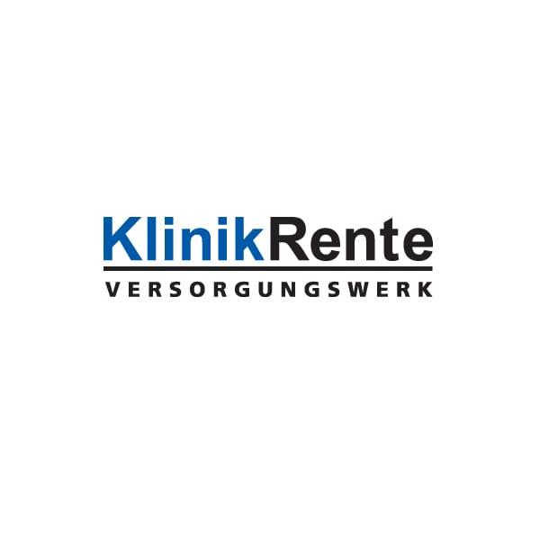 Klinikrente 2019:Treffen Sie Ellrich & Kollegen in Stuttgart!