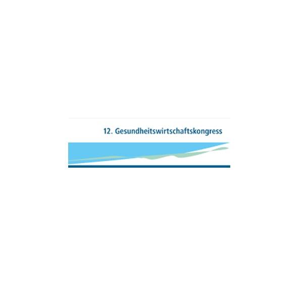 """Gesundheitswirtschaftskongress Hamburg 2016: """"Personalabteilung wird künftig eine größere Rolle spielen"""""""