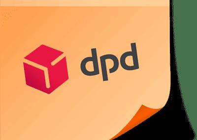 DPD Deutschland