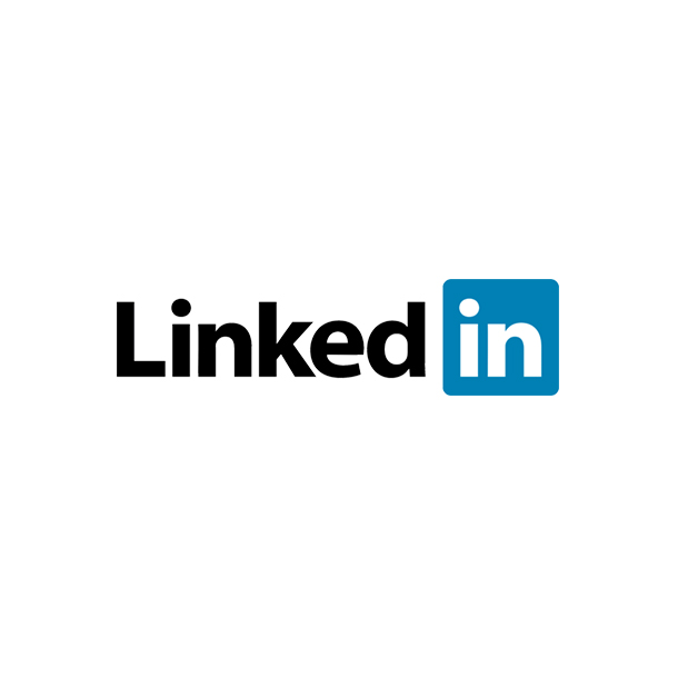 Ellrich & Kollegen auf LinkedIn