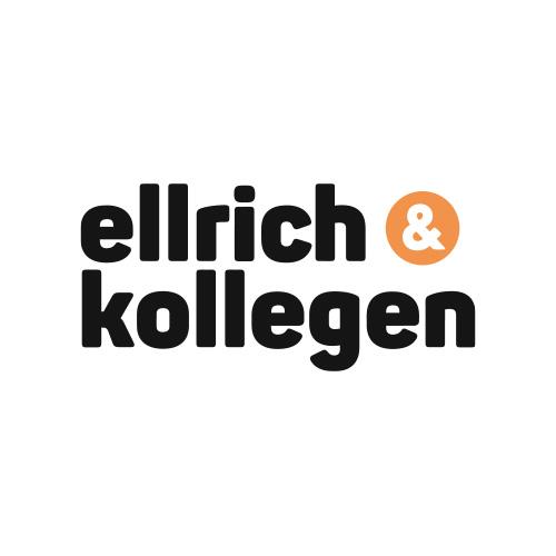 FreiraumNews: der Newsletter von Ellrich & Kollegen ist erschienen!